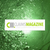 Claims_media_cover_2
