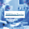 journal_of_anaesthesia_practice_cover_2