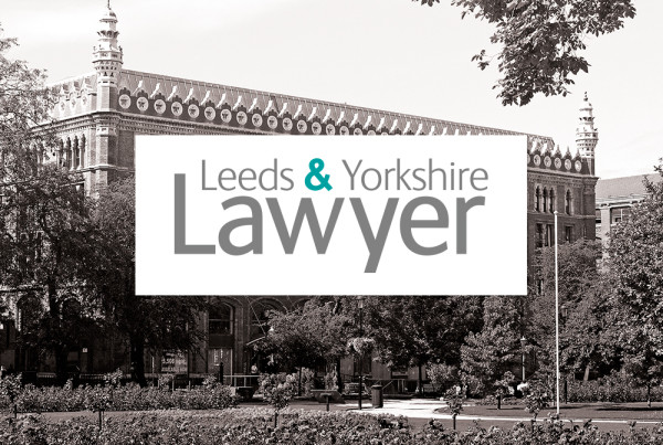 leeds_and_yorkshire_lawyer_cover_2