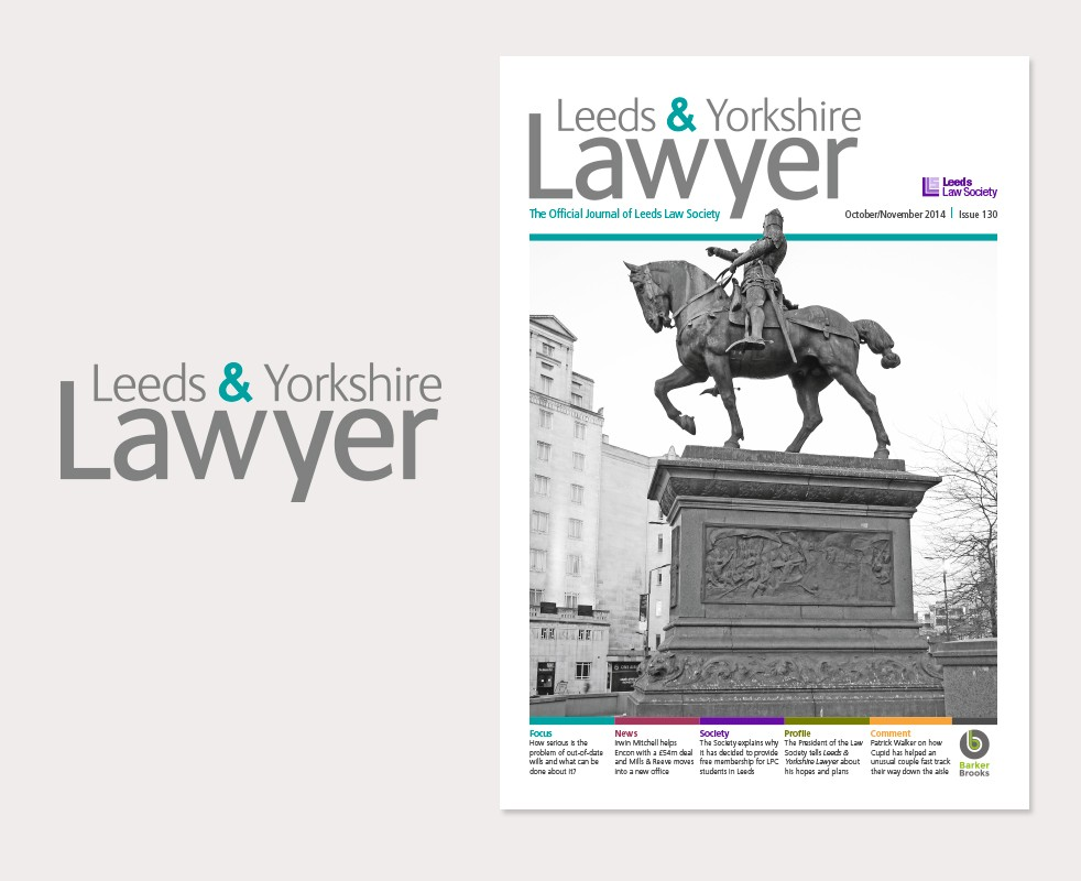 Leeds_and_Yorkshire_Lawyer_magazine_cover