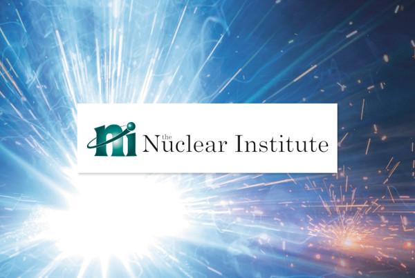 nuclear_future_cover_2
