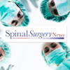 Spinal_surgery_news_cover_2