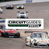 UK_Circuit_Guide_cover_2