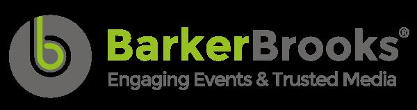 We are Barker Brooks